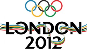 london-2012-olympics_copy