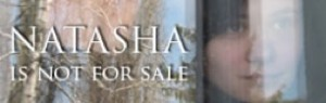 natasha is not for sale