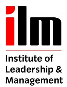 ilm-logo-1