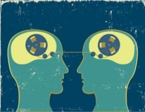 empathy image