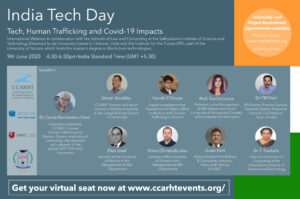 India Tech Day_edit_3